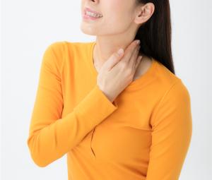 狭窄症で首が痛い!「首の脊柱管狭窄症」とは?(クリニック院長が解説)