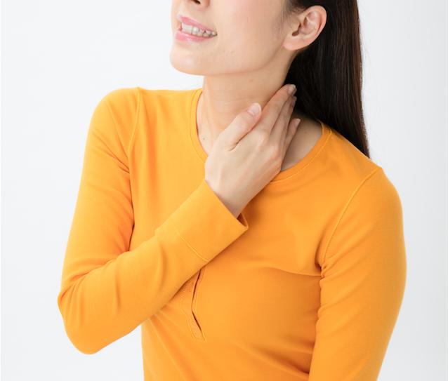 狭窄症で首が痛い!? 若者にも多い「首の脊柱管狭窄症」とは?