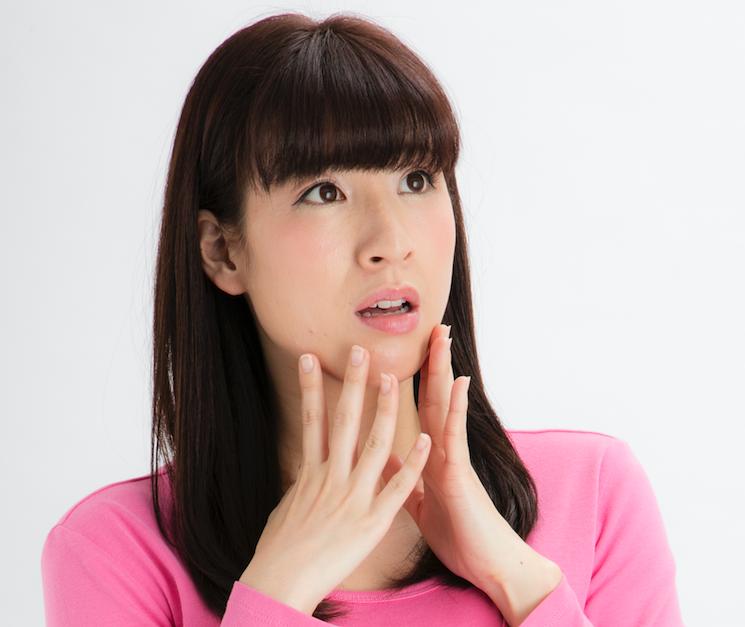 トリガーポイント療法】脊柱管狭窄症の痛み・しびれの原因は首・肩・腰の筋肉にあった!?