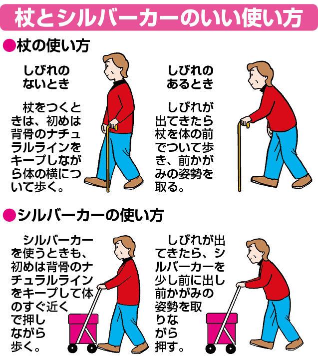 02_02_01_re.jpg