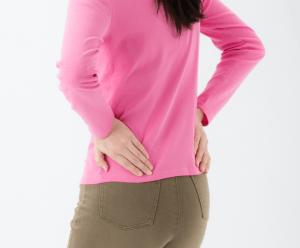 脊柱管狭窄症が難治な理由は一時的な対症療法にあり