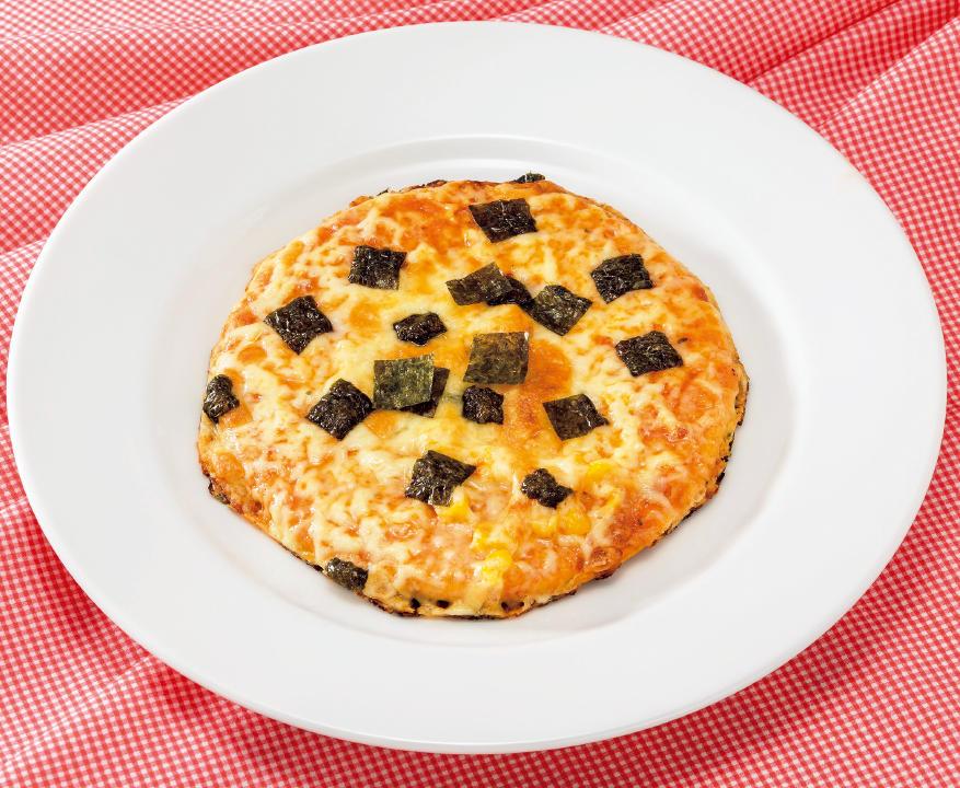 09_ノリとチーズのピザ.jpg
