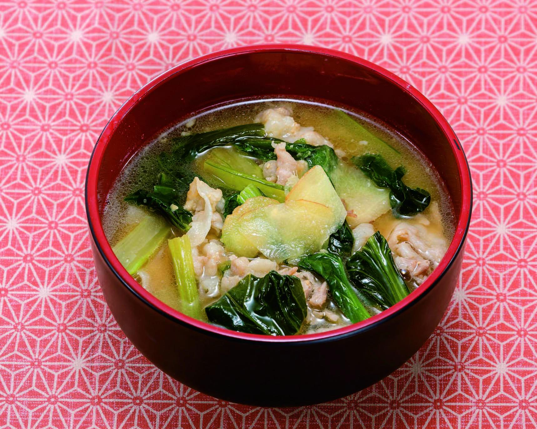 03_コマツナと酢ショウガの豚汁.jpg