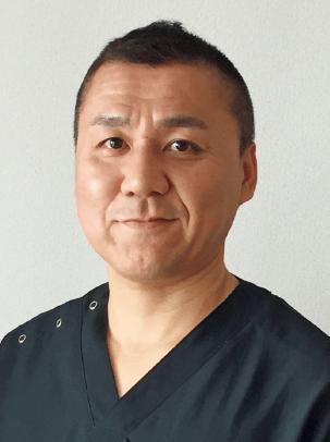 【東京都新宿区】腰痛トレーニング研究所/さくら治療院 院長 川口陽海