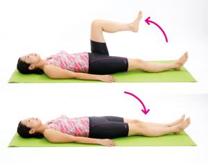 専門医開発[ROM体操]で狭窄症でもどんどん動ける体になり「日常動作すらつらい…」が改善!