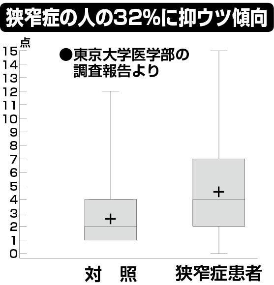 07_06_01_要カラー化.jpg
