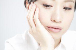 脊柱管狭窄症10の治療方法+治療体験者アンケート