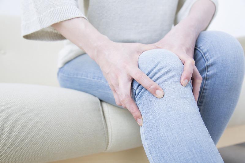 脊柱管狭窄症で歩けない! [重症度別]歩行力アップ法&緊急対処法