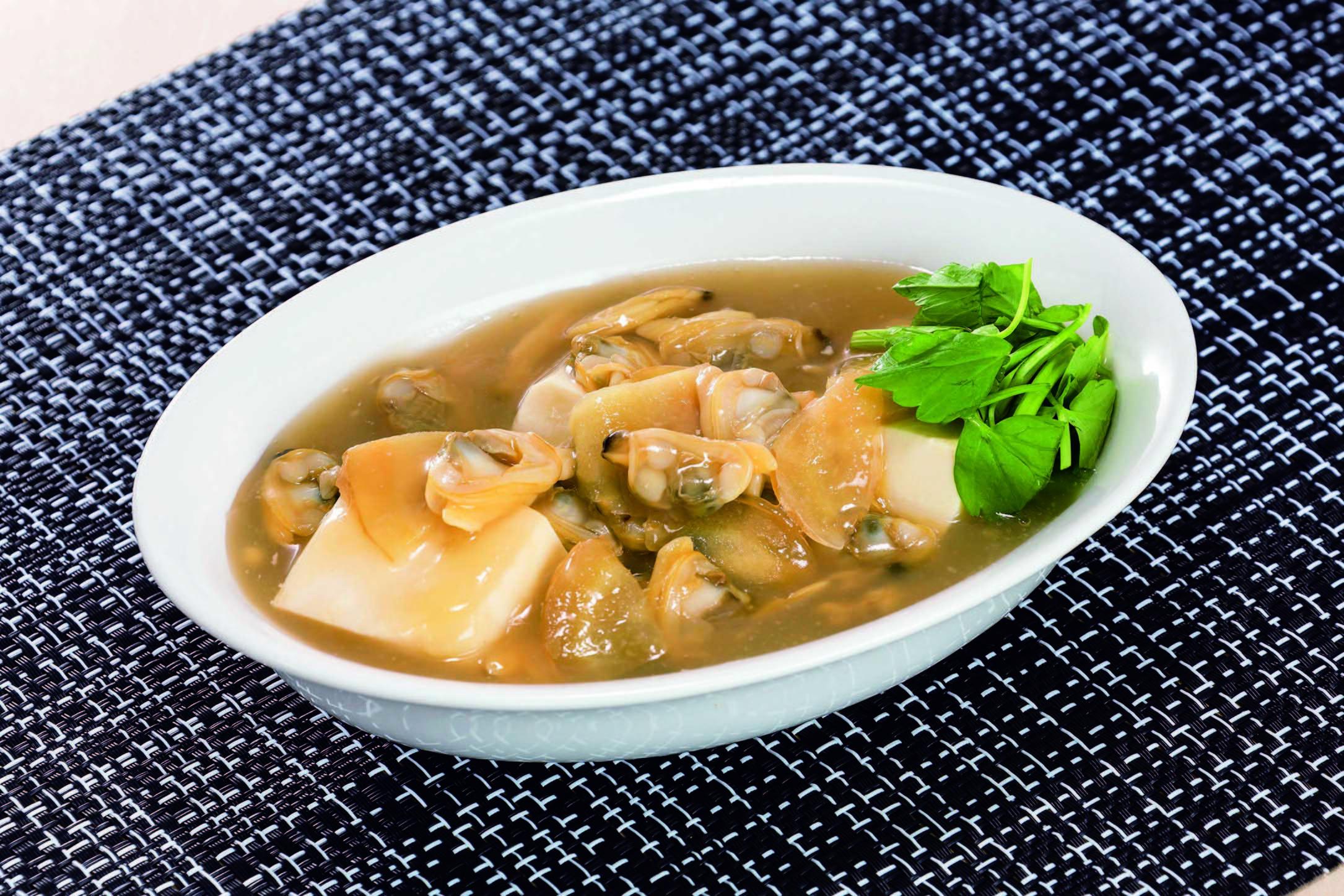 06_アサリと酢ショウガの豆腐煮.jpg