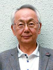 帝京科学大学医学教育センター特任教授・整形外科専門医 渡會公治