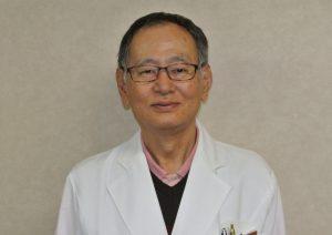 【石川県小松市】加茂整形外科医院 院長 加茂淳