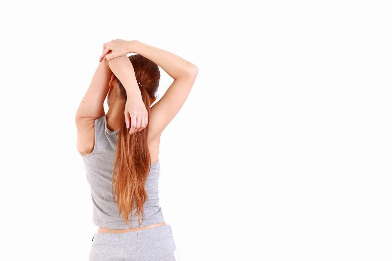 脊柱管狭窄症の原因~複雑な要因がからむ厄介な腰痛は「運動療法」で克服へ~